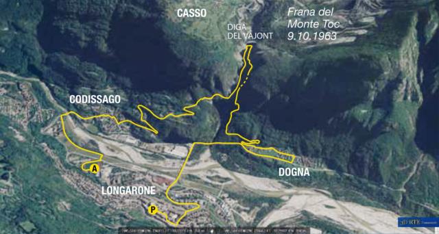 ortofoto-percorso-10km