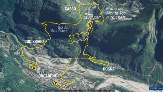 ortofoto-percorso-17km