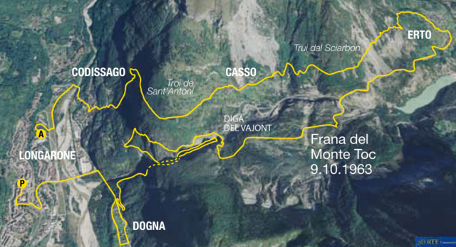 ortofoto-percorso-25km